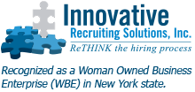 Innovative Recruiting Solutions